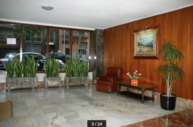 Carrer-Independencia5