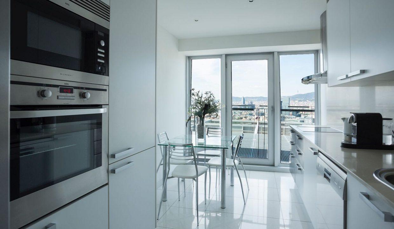 penthouse11