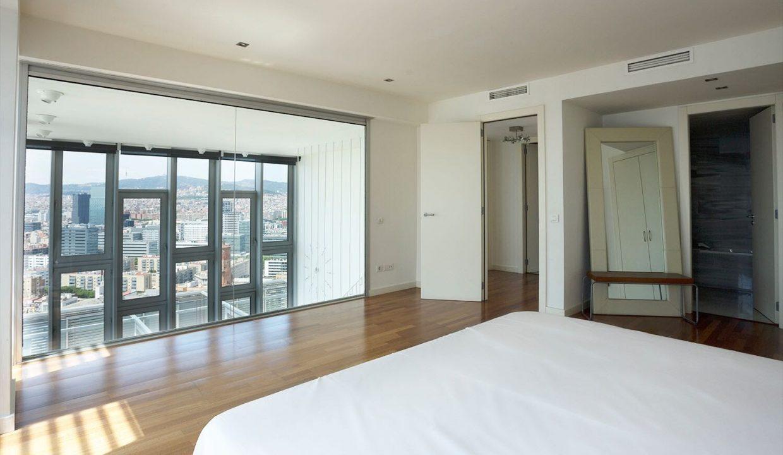 penthouse15