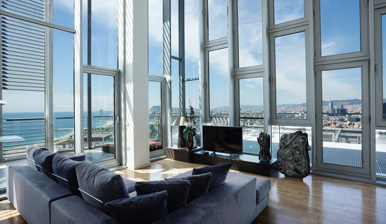 penthouse18