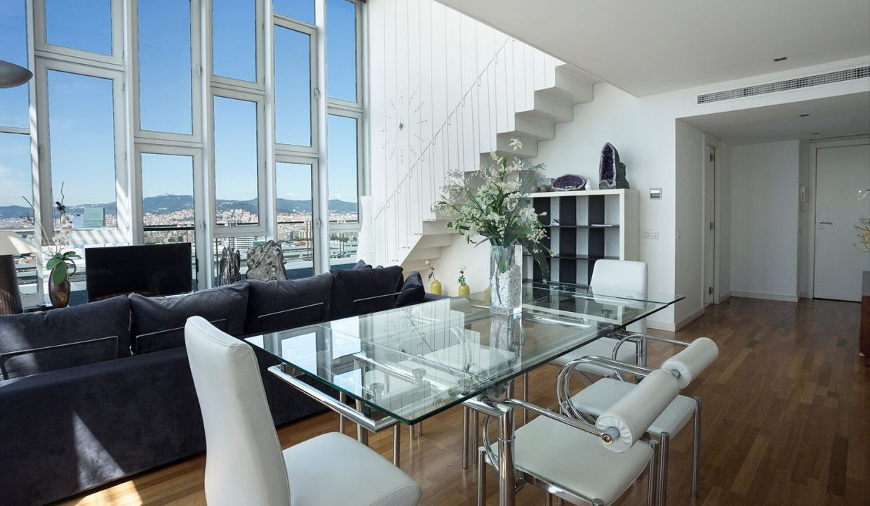 penthouse19