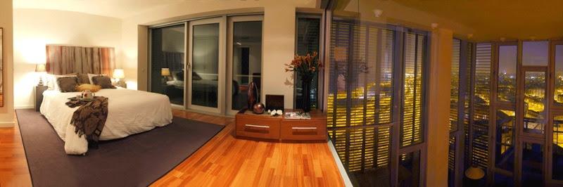 penthouse29