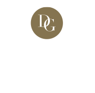 Díra Group