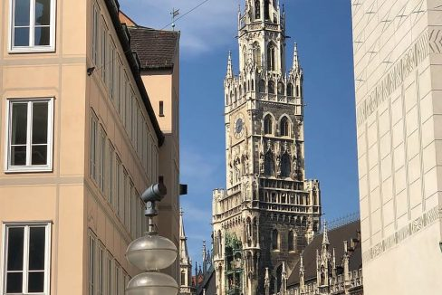 architecture-city-road-building-travel-munich-city