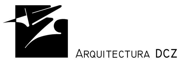 Arquitectura DCZ