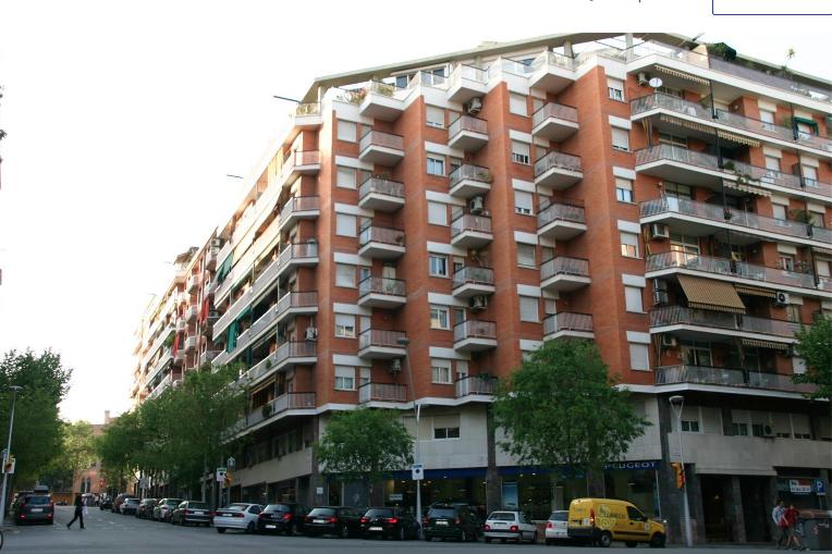 Carrer-Independencia4