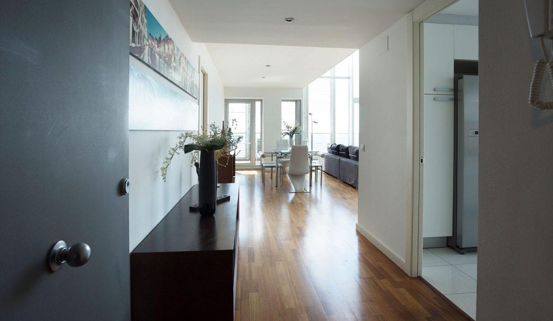 penthouse16