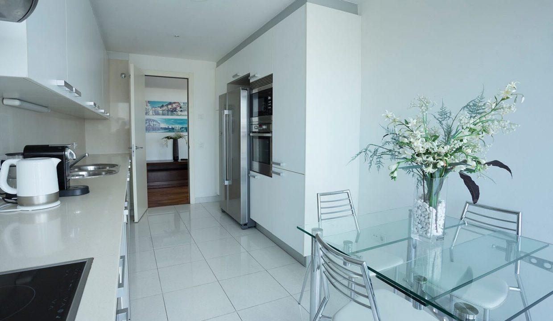 penthouse23