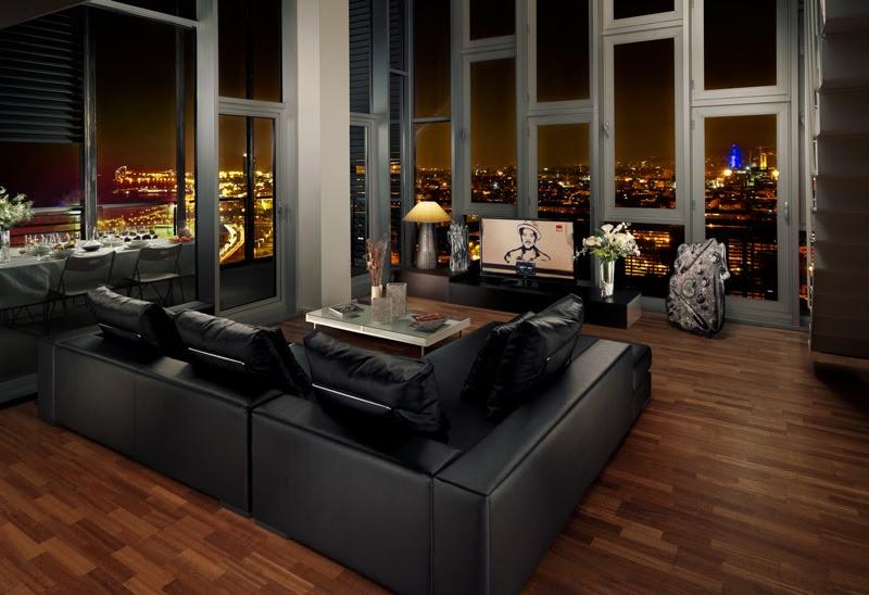 penthouse24