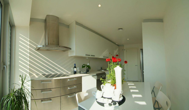 penthouse26
