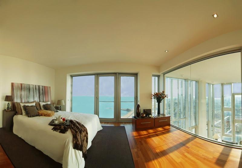 penthouse30