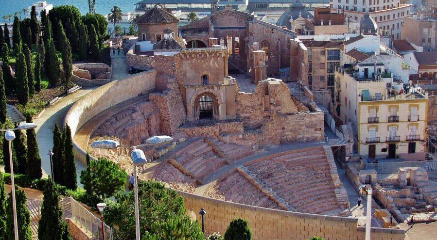 cartagena-teatro-romano-005