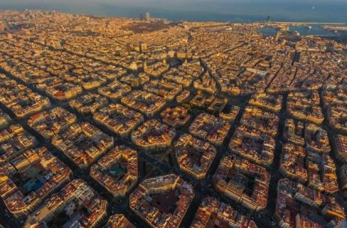 districto-eixample-barcelona-720x320