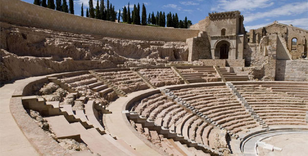 teatro-romano-cartagena2