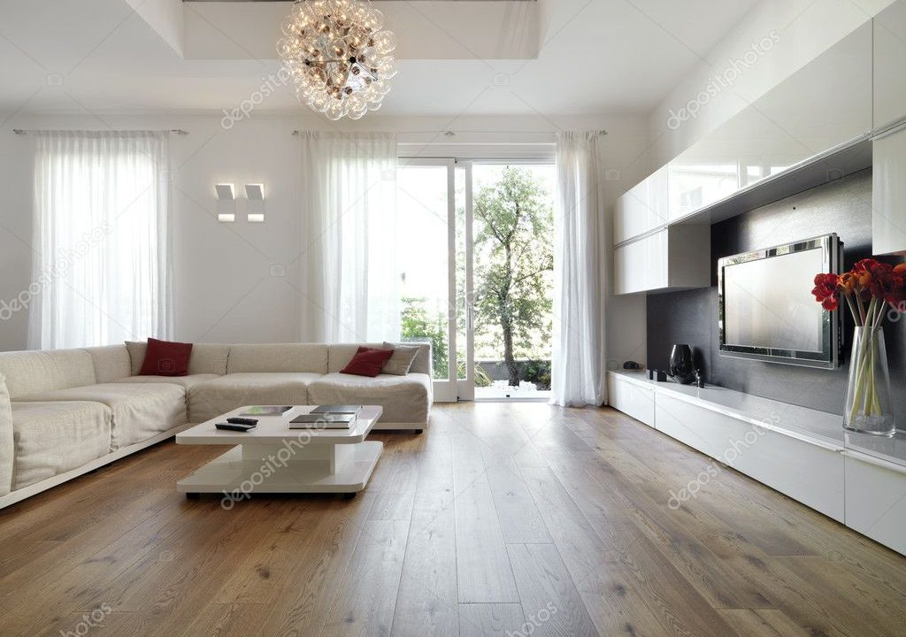 depositphotos_7450281-stock-photo-modern-living-room-with-wood