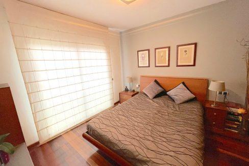 Hab Suite 2