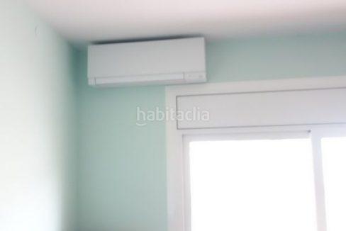 piso-en-carrer-de-mar-directo-particular-badalona_500-img4078600-121354797G