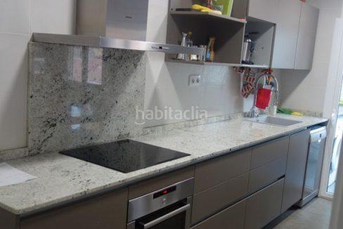piso-en-carrer-de-mar-directo-particular-badalona_500-img4078600-121354804G