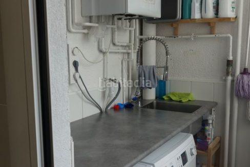 piso-en-carrer-de-mar-directo-particular-badalona_500-img4078600-121354805G