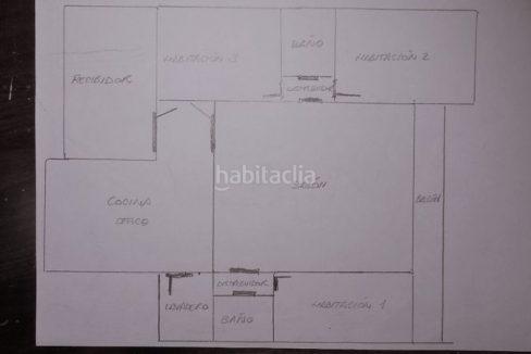 piso-en-carrer-de-mar-directo-particular-badalona_500-img4078600-121355311G