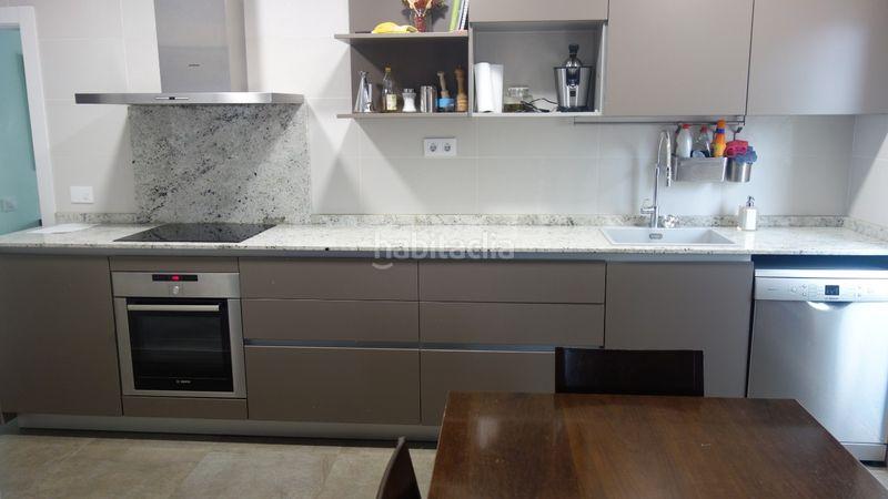 piso-en-carrer-de-mar-directo-particular-badalona_500-img4078600-121355312G