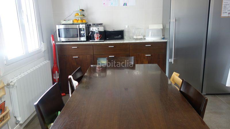 piso-en-carrer-de-mar-directo-particular-badalona_500-img4078600-121355313G