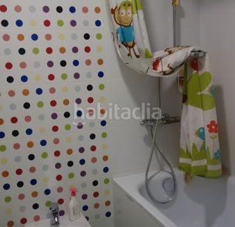 piso-en-carrer-de-mar-directo-particular-badalona_500-img4078600-121355315G