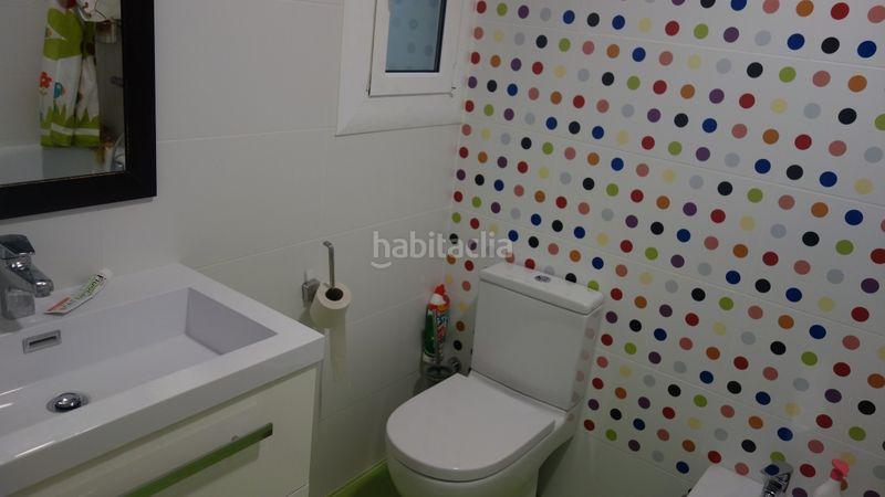 piso-en-carrer-de-mar-directo-particular-badalona_500-img4078600-121355316G