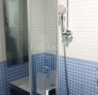 piso-en-carrer-de-mar-directo-particular-badalona_500-img4078600-121355317G