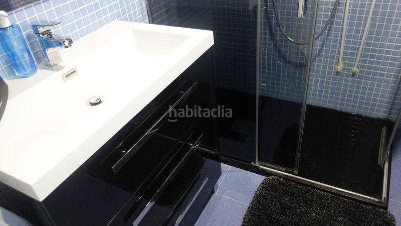 piso-en-carrer-de-mar-directo-particular-badalona_500-img4078600-121355318G