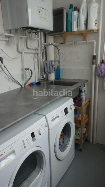 piso-en-carrer-de-mar-directo-particular-badalona_500-img4078600-121355320G