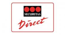 securitasdirect1